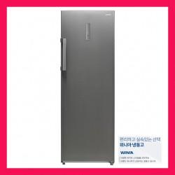 [위니아] 냉동고렌탈 227L WFZU230NAS, 제휴카드할인