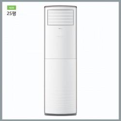 [위니아냉난방기] 25평형 냉난방기렌탈, MPBV25DBHA