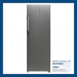 위니아 냉동고 렌탈 WFZU230NAS