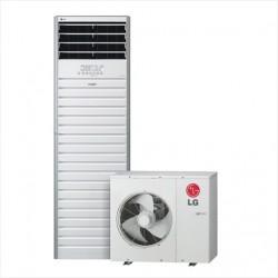 업소용 LG냉난방기 18평 엘지 PW0721R2SR, 온풍기