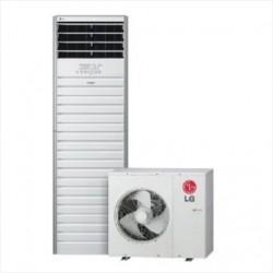 LG업소용 냉난방기 31평 엘지사업자전용 PW1102T2FR 3.4.5년약정