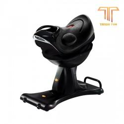 [승마운동기구] 탄다 어트렉션 VR 4D,훌라후프운동기능 추가