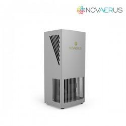 [공기살균기]아일랜드 노바이러스 10평형 공기살균기 렌탈