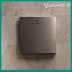 [공기살균기] 아일랜드 노바이러스 30평형 nv990