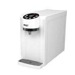 바이온텍 알칼리 이온수기  BTC-5004  냉수,온수,정수,알칼리수,산성수 60개월AS보장 최신모델