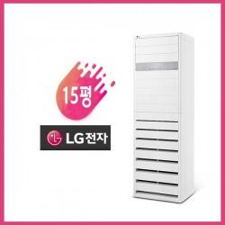 LG전자 휘센 중대형 냉난방기 PW0603R2SF 15평형,단상, 60개월 할부