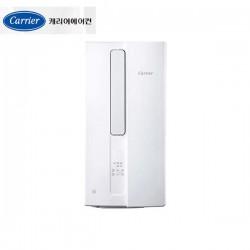 [캐리어에어컨] 캐리어창문형에어컨(CWF-A06JM) 2020신제품 36개월렌탈